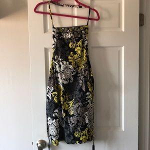 Other - Vera Bradley apron